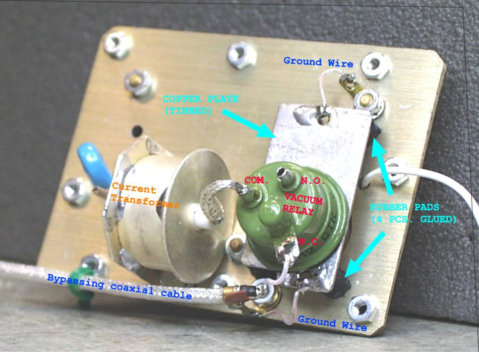 Valve audio  lifier technical specification additionally Chevy Impala 3 8 Engine Diagram as well Electromag ic Energy in addition Radiometer additionally Problem With Egr Valve. on radio vacuum tube diagram